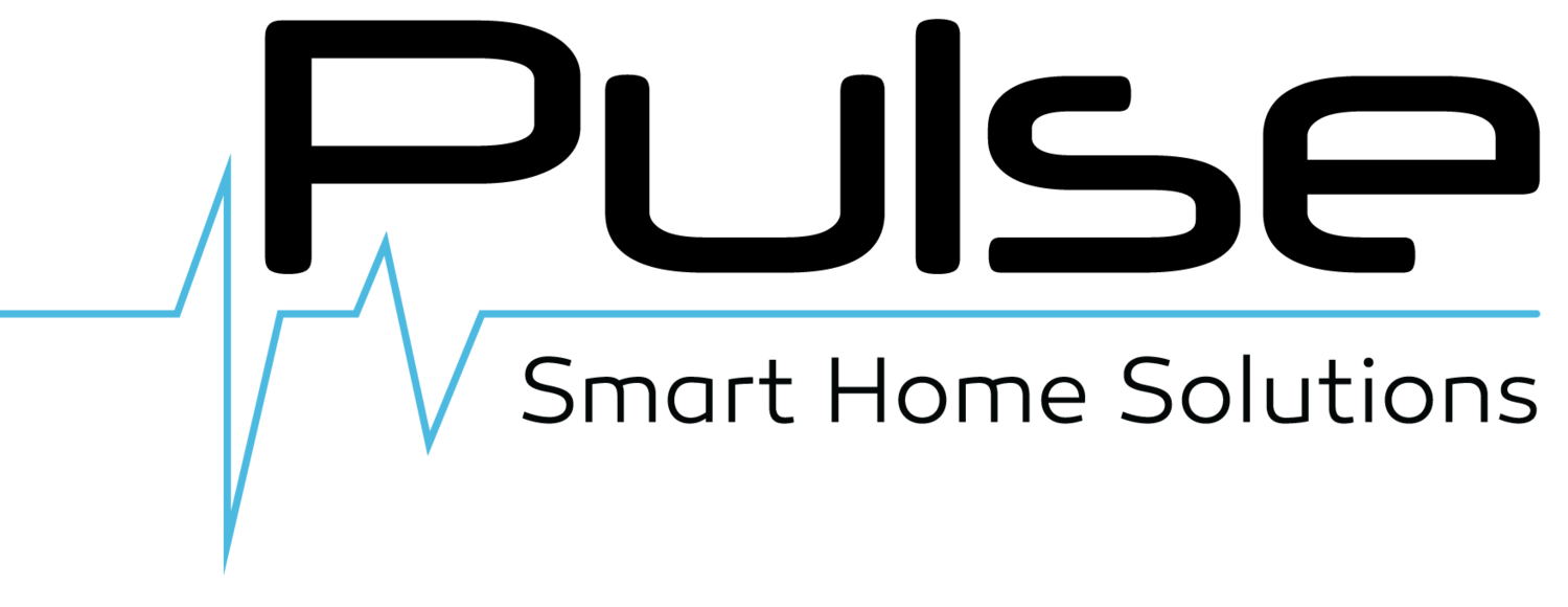 Pulse Smart Home Solutions Inc.
