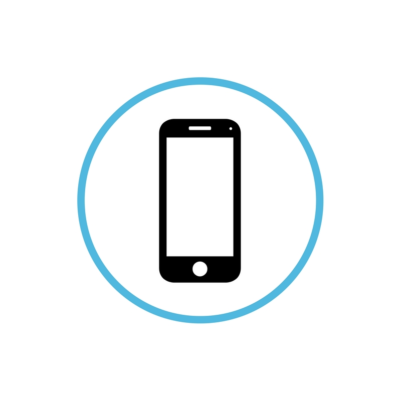 Use mobile connectivity to set your thermostat to a lower temperature when you are on vacation, or create a schedule for your heating and cooling. Control your comfort from your fingertips