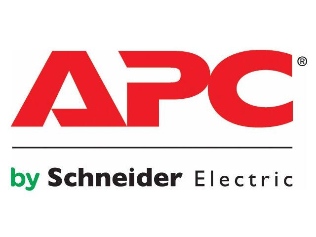 APC-1.jpg