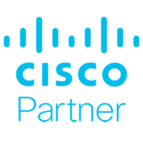partner-logo Cisco.jpg