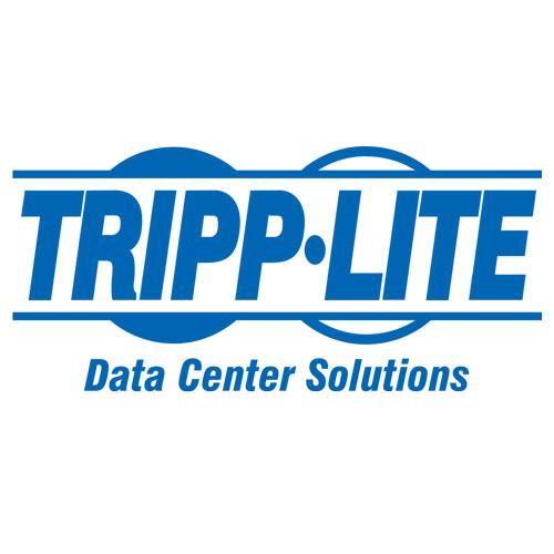 Tripp-Lite-Data-Center-Solutions.jpg