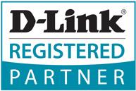 Logo - Registered partner logo.jpg