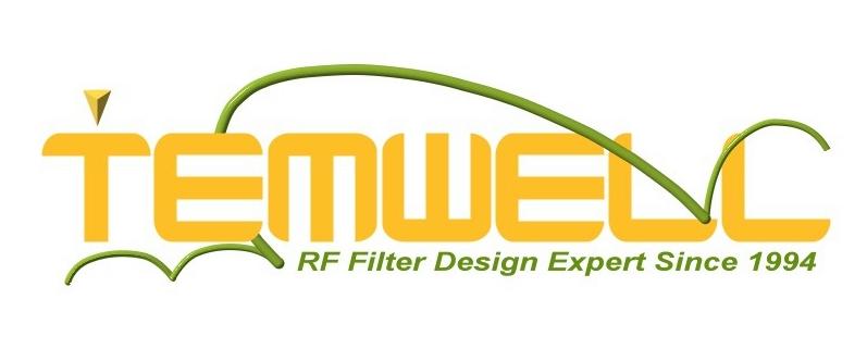 Temwell logo.jpg