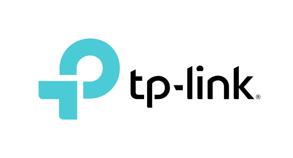 TPLINK_Logo_H_ST_R_Color_RGB-low.jpg