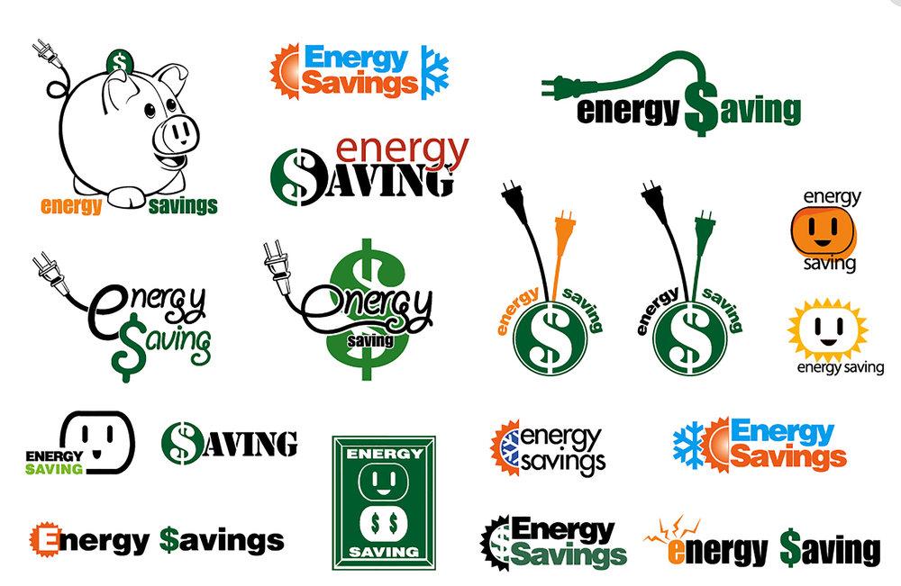 Energy Logos.jpg
