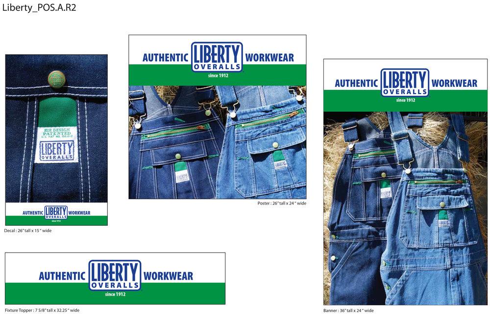 Liberty_POS.A.jpg