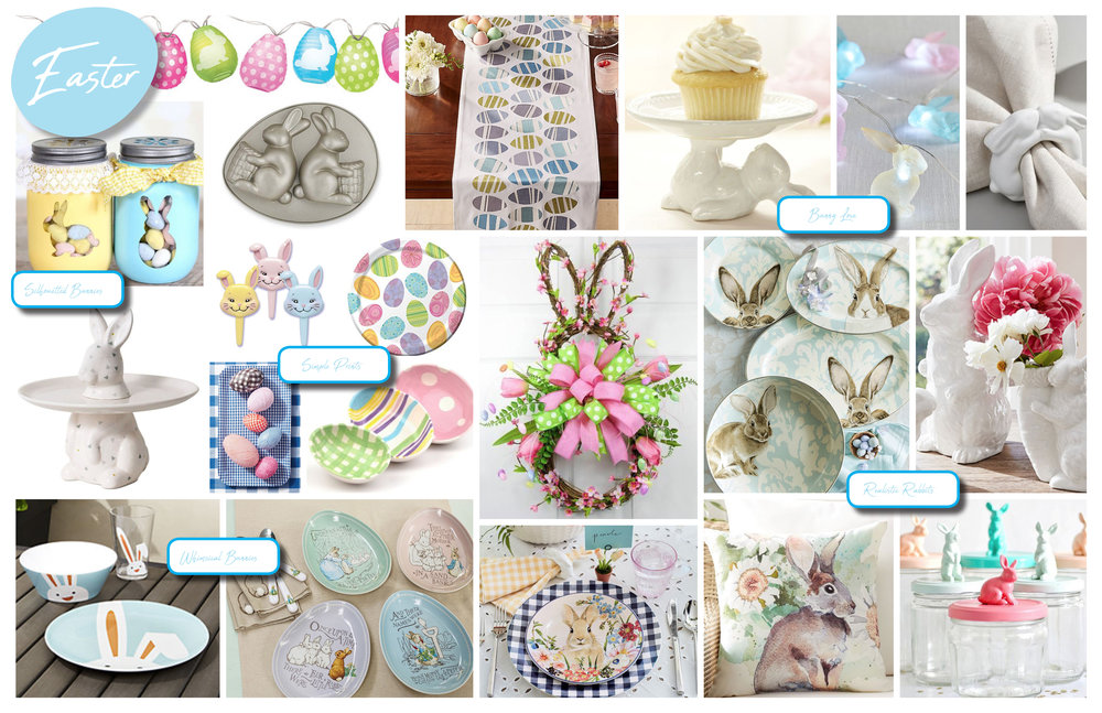Easter Project_WLH-1.jpg