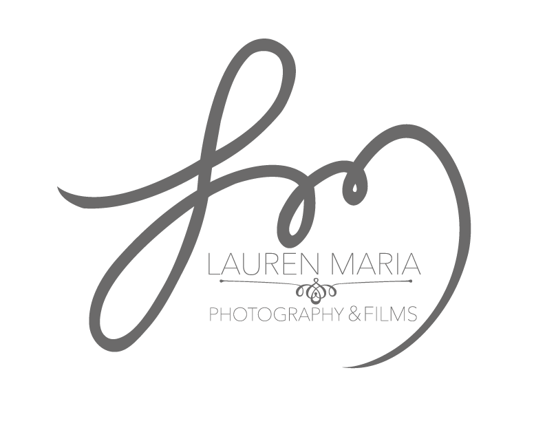Lauren Maria Photography & Films