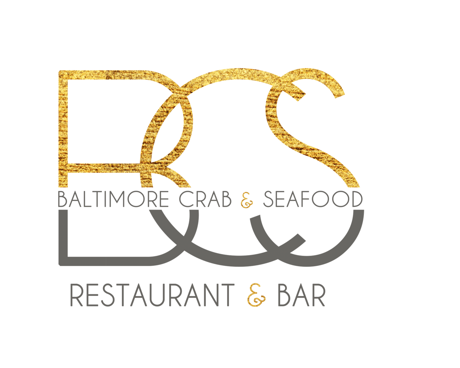 BALTIMORE CRAB & SEAFOOD