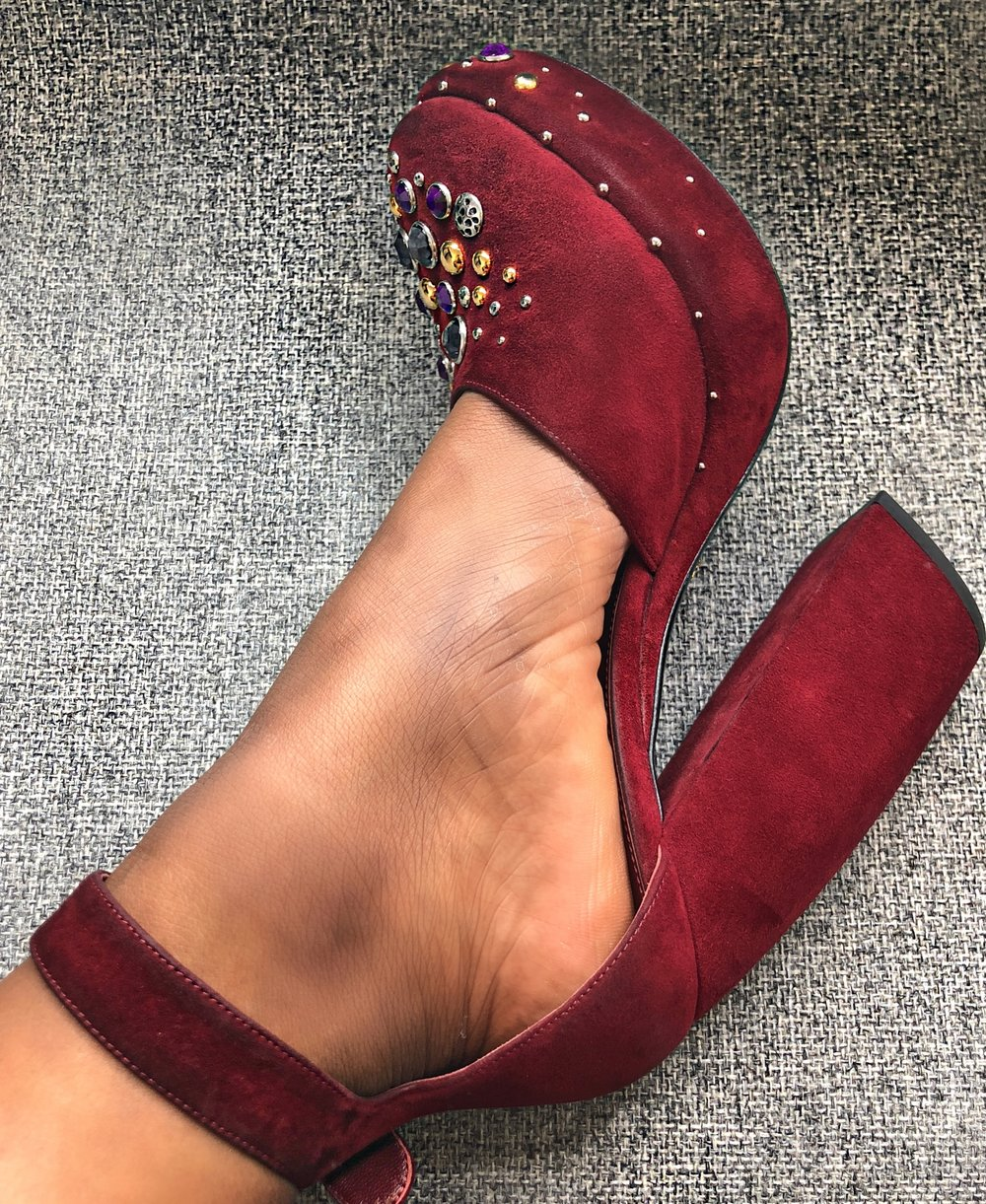 Facetune shoe.JPG