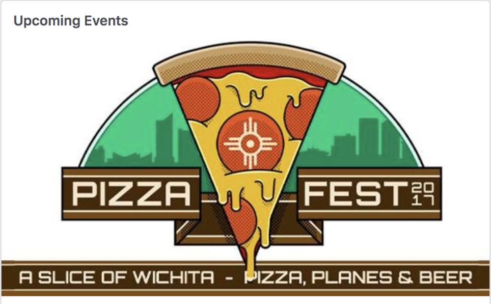 ICT Pizza Fest