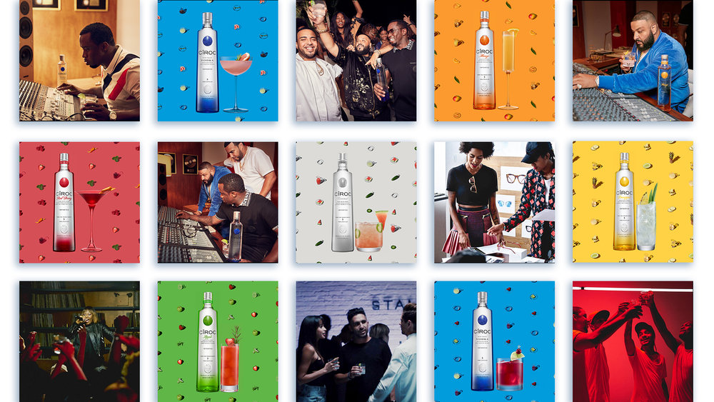 ciroc_instagram_mock_up3.jpg