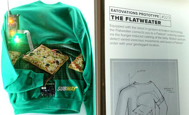 subway-3.jpg