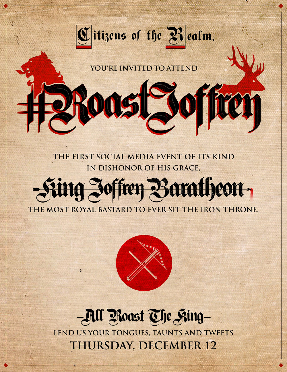 roast-joffrey-invite.jpg