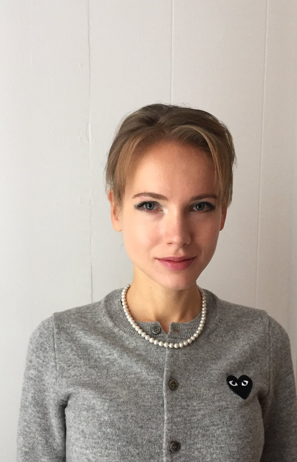 Oleksandra-Arkhangelska-Profile.jpeg