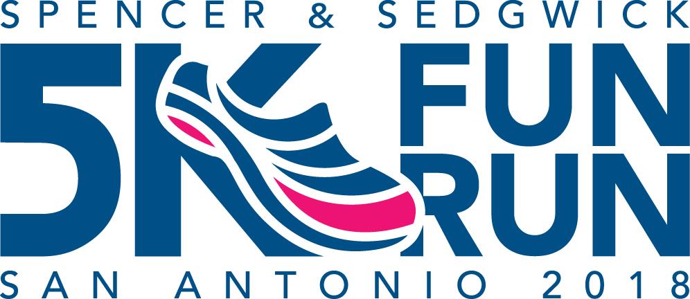 FunRun_18rims_logo_horizontal_1.jpg
