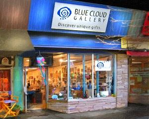 BlueCloudGalleryShopStorefront.jpg