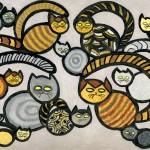 cat_tails