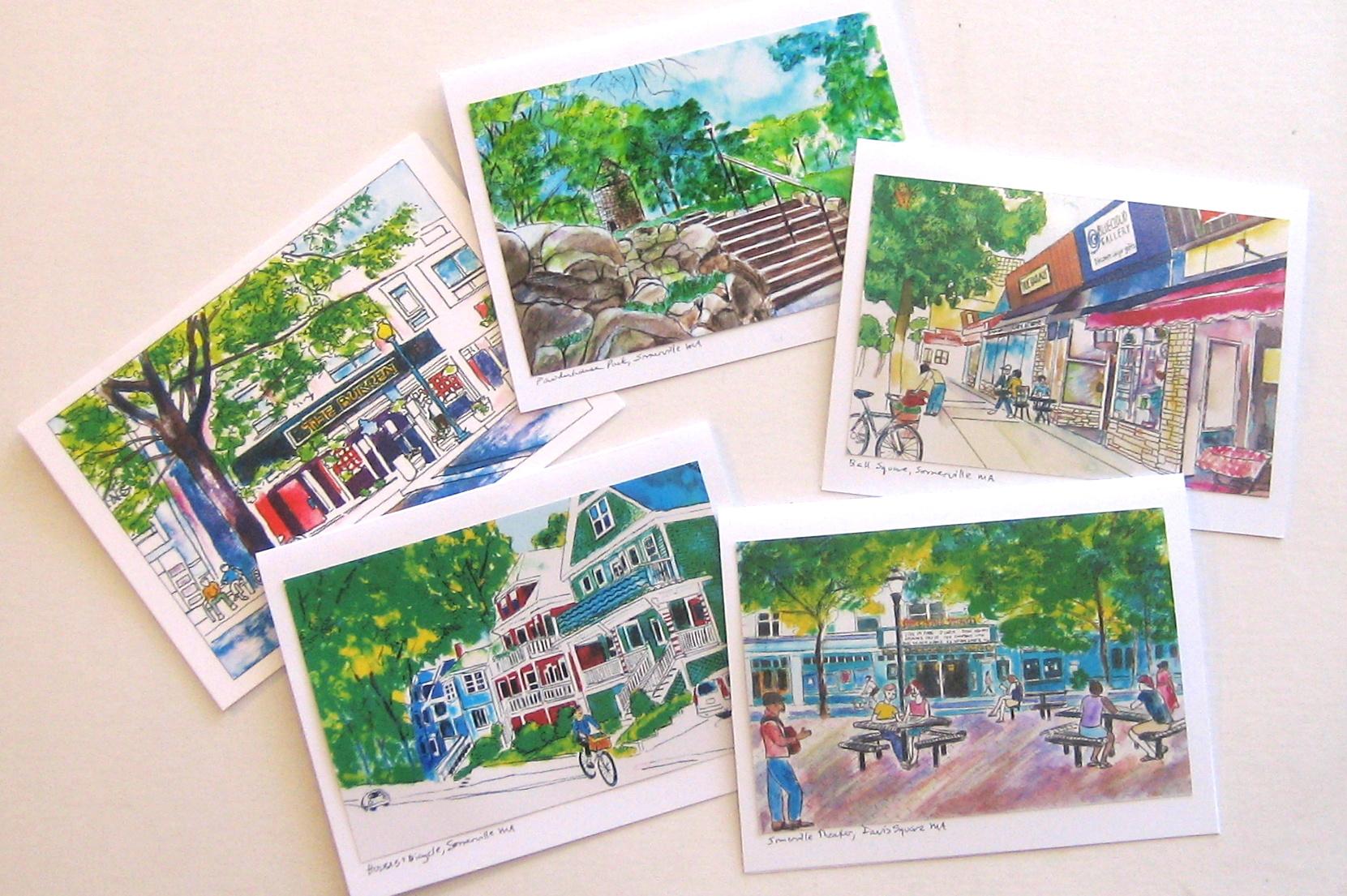 Tamara's cards (1)