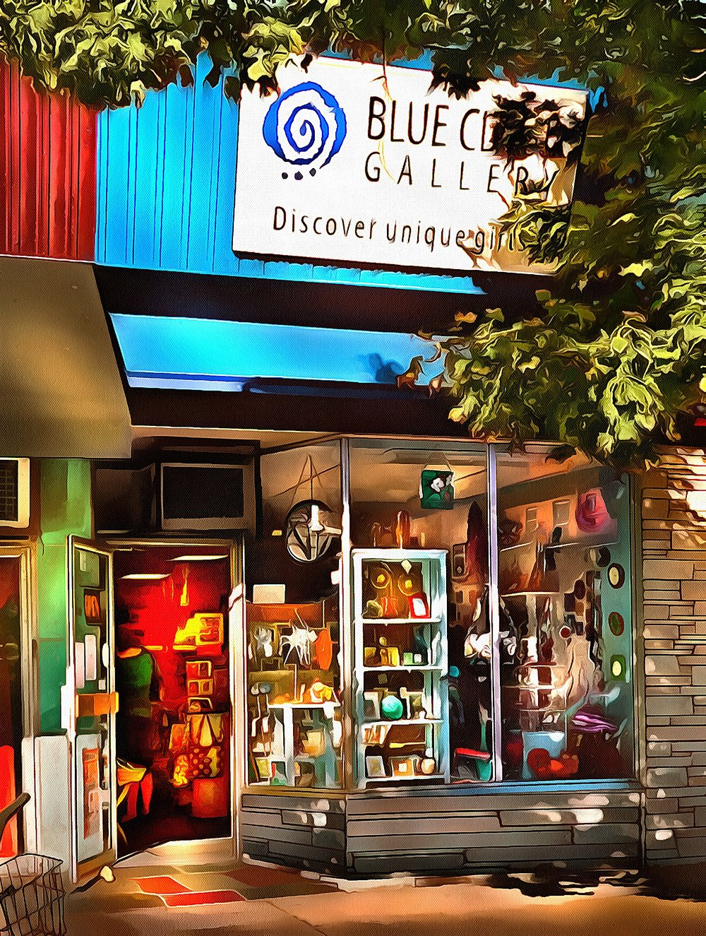 blue cloud gallery store front 3_DAP_Re-Acrylic.jpg