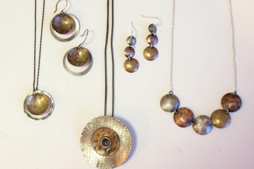 Patricia jewelry P.JPG