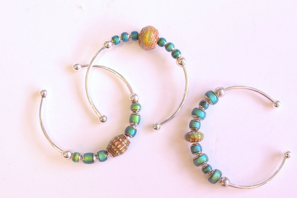 mirage bracelets (2).JPG