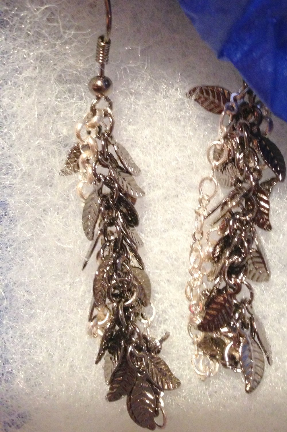 Chain earrings P.JPG