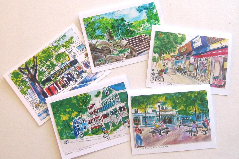 Tamara's cards (1).JPG