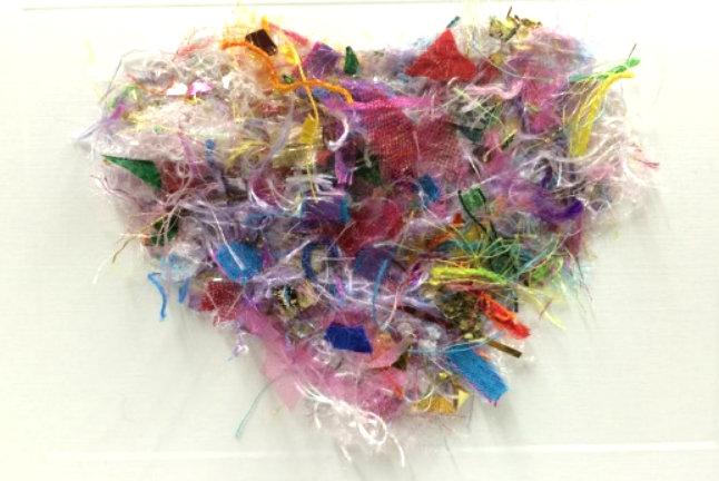 Helen Eddy confetti heart.jpg