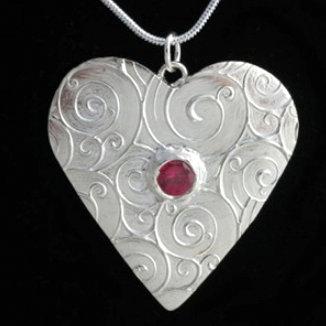 Peg Casey heart pendant.jpg