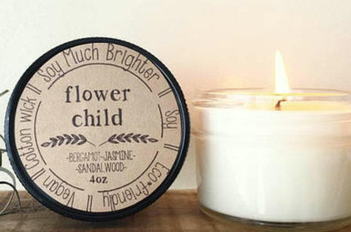 flower child.jpg