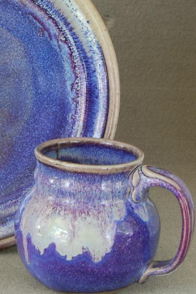 Peter blue mug.JPG