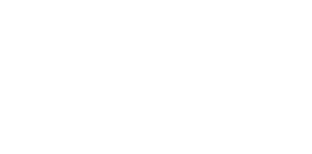 BERCYLOGO_WHITE_FINAL.png