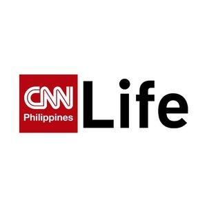 CNN_Philippines_Life.jpg