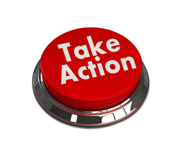 take_action.jpg