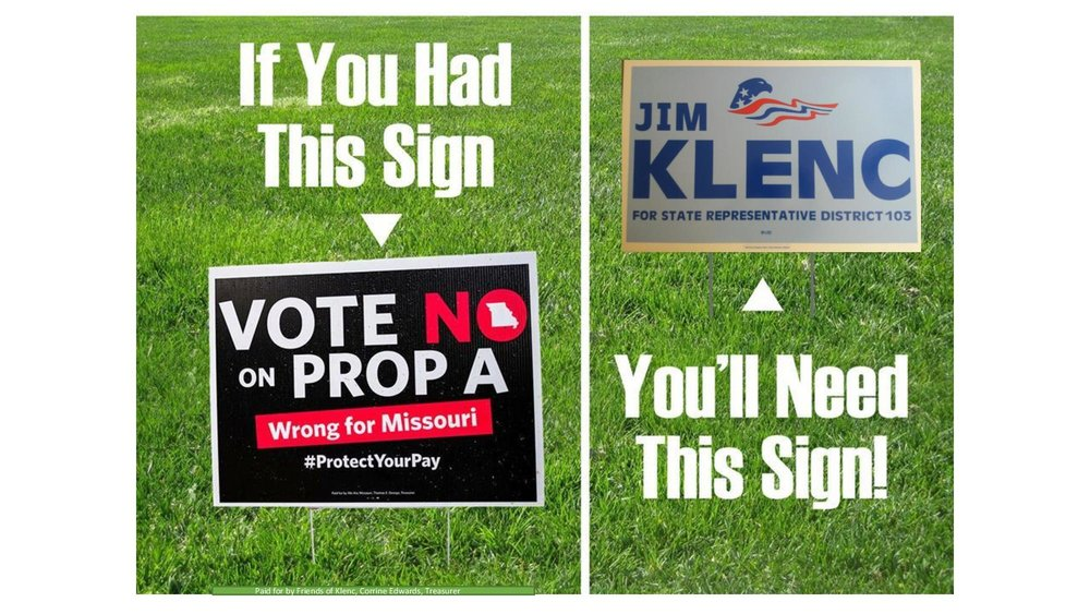 yard sign meme-page-001 (1).jpg