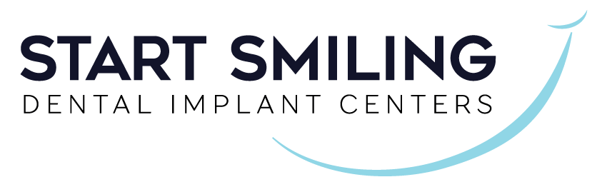 Start Smiling Dental Implant Centers