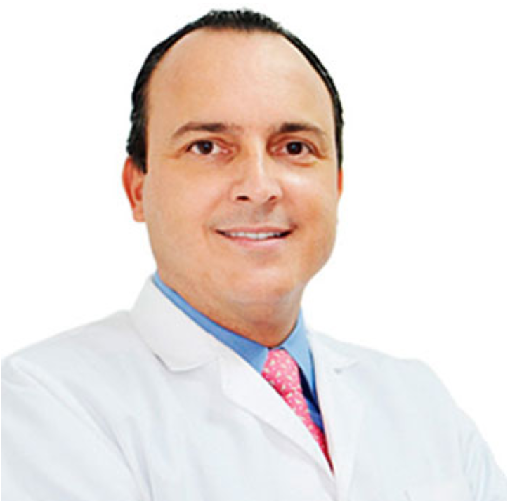 Dr Carlos Villegas Start Smiling Chicago
