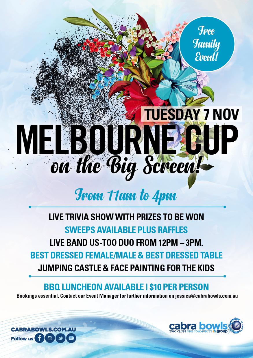 40275D_CABBRC_Melbourne Cup_A5.jpg