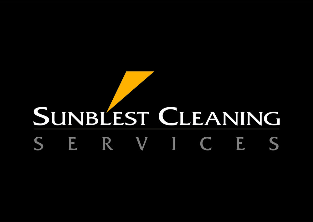 Sunblest Logo (black background).jpg