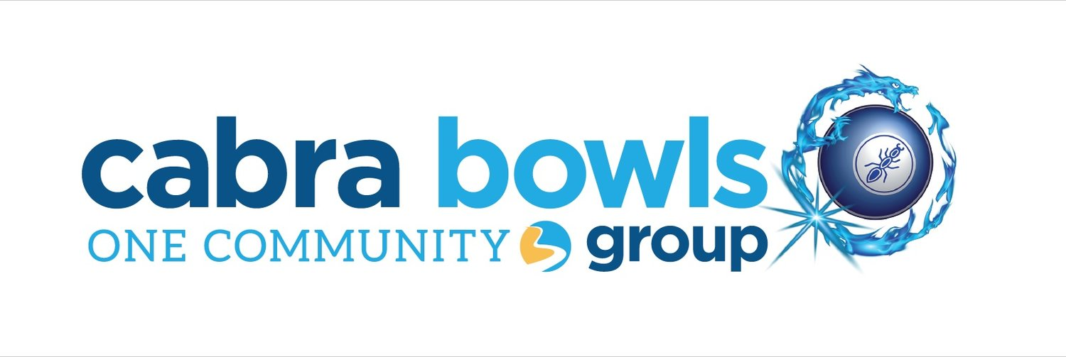 Cabra Bowls Group
