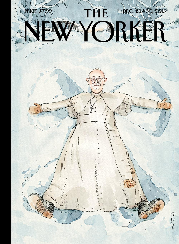 2013_12_23_30_Blitt_Pope_Francis.jpg