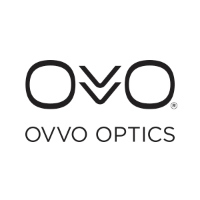 ovvo logo.png