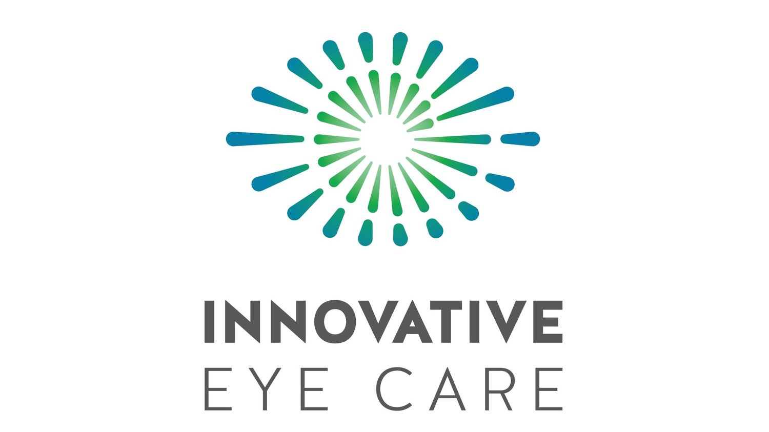 Innovative Eye Care