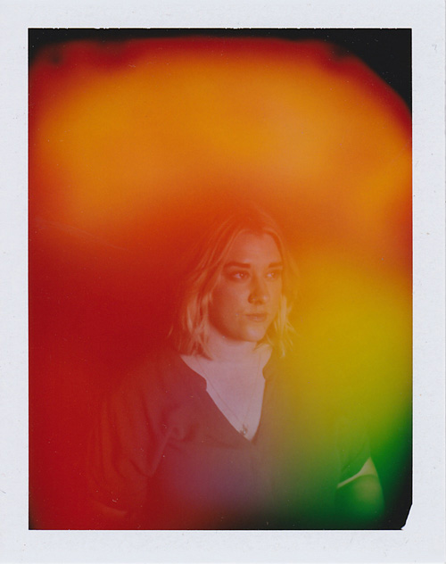picture regarding Color Personality Test Printable Red Blue Green Yellow named AURA AURA - Hues