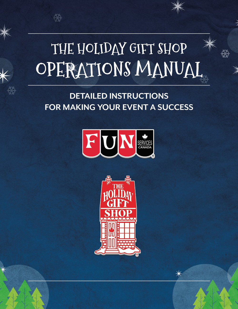 Holiday-Gift-Shop-Operations-Manual-2018.jpg