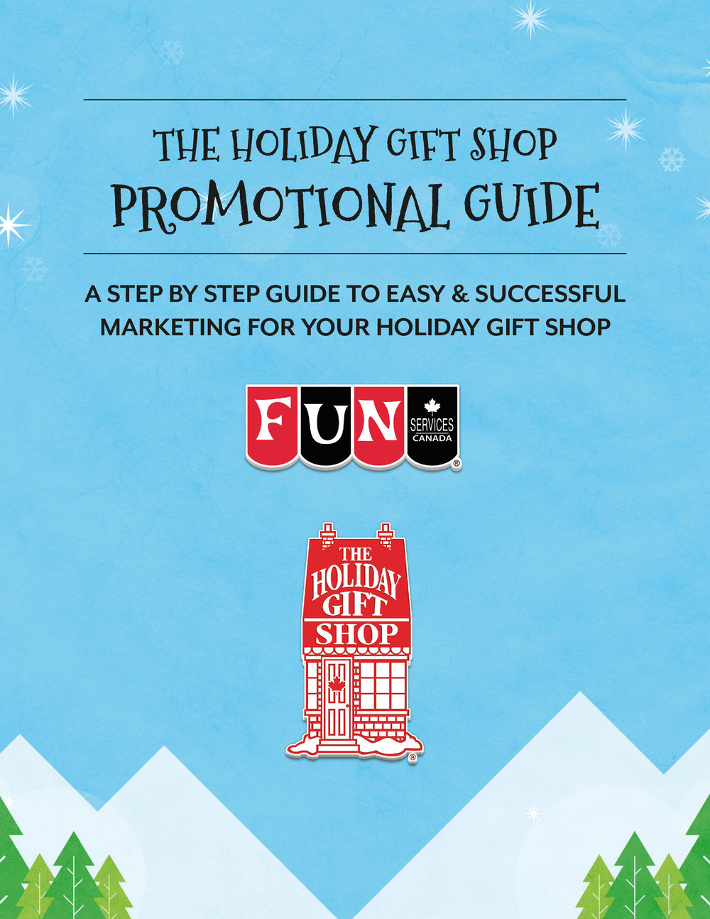 Holiday-Gift-Shop-Promotion-Guide-2018.jpg