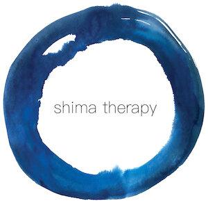 Shima Therapy