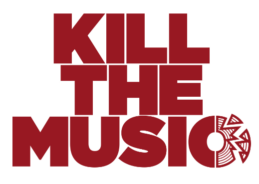 killthemusic.png