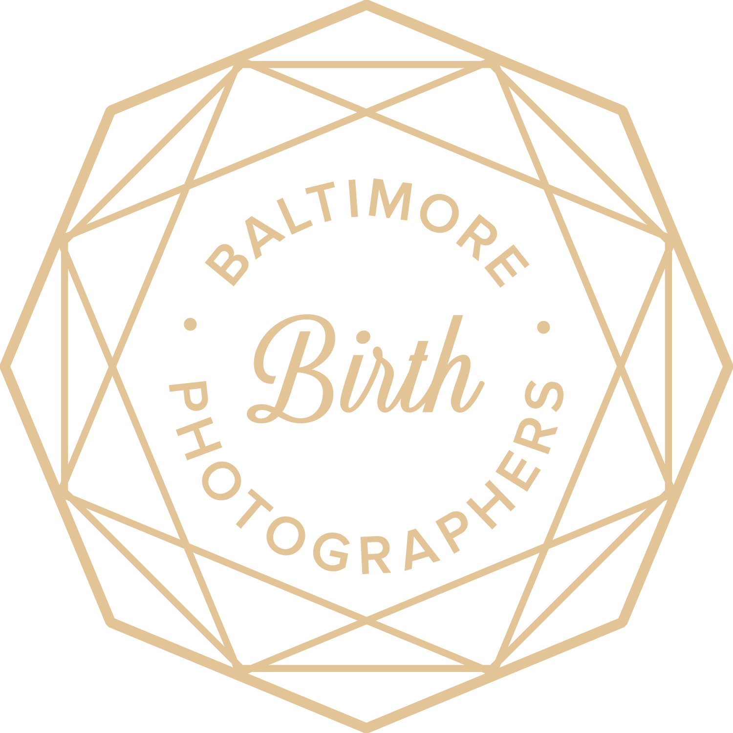 Baltimore Birth Photographers